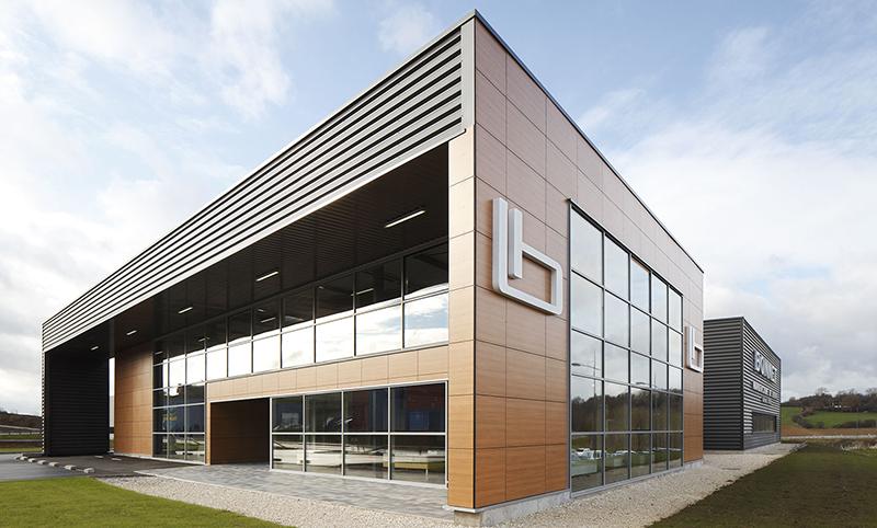 Manufacture Literie Bonnet à Besançon